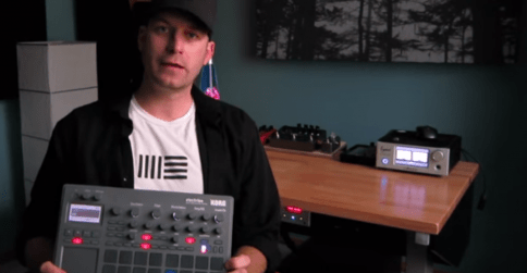 korg-electribe-review