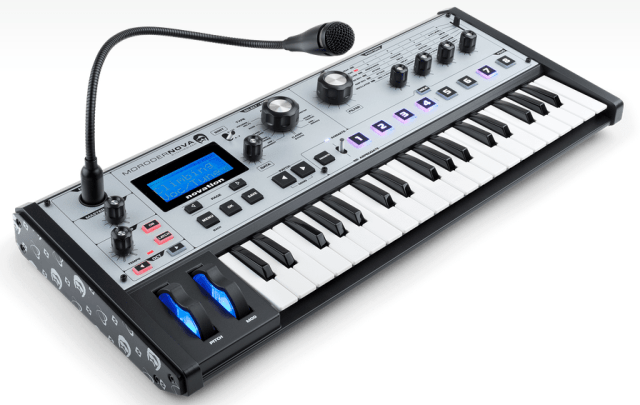 novation-morodernova-vocoder