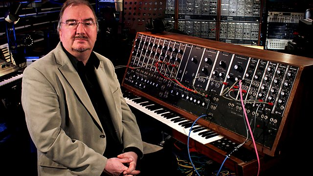 synthesizers-in-the-movies