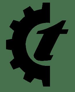 tracktion-free-daw