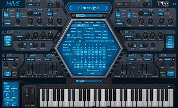 u-he-hive-synthesizer