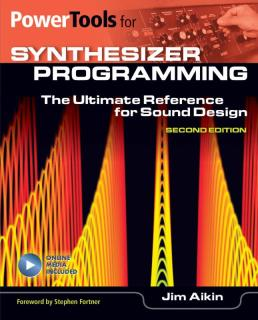 Power_Tools_For_Synthesizer_Programming_Jim-Aikin