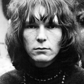 chris-squire-yes