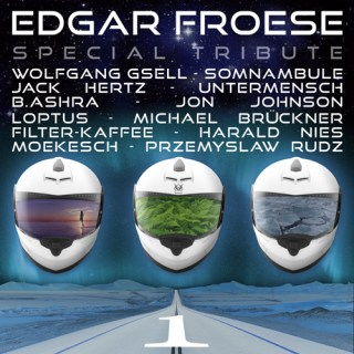 musical-tribute-to-Edgar-Froese