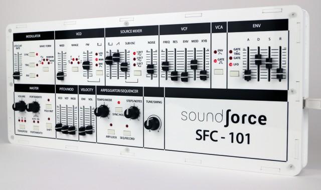 soundforce-sfc-101