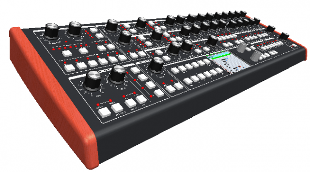 synthex-2