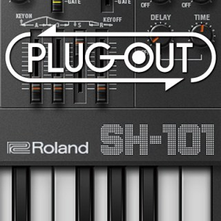 Roland_SH-101_Plug-Out_Software_Synthesizer