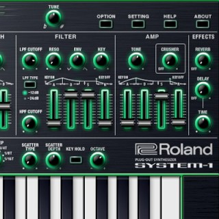 Roland_SYSTEM-1_software_synthesizer