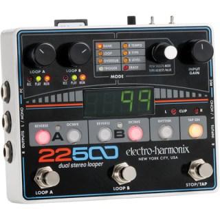 electro_harmonix_22500_looper_dual_stereo_1430712000000_1143934