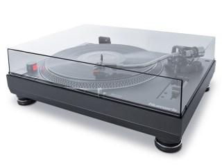 Numark-TT250USB-dj-turntable