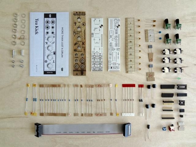 bastl-instruments-diy-eurorack-synth