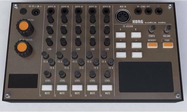 korg-volca-mix-real-or-fake