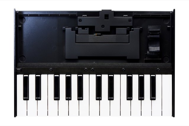 Roland-K-25m-keyboard-controller