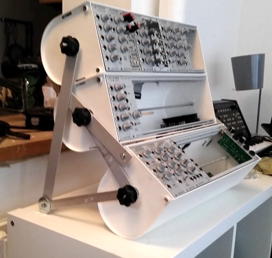 ikea-toilet-paper-modular-synth-case