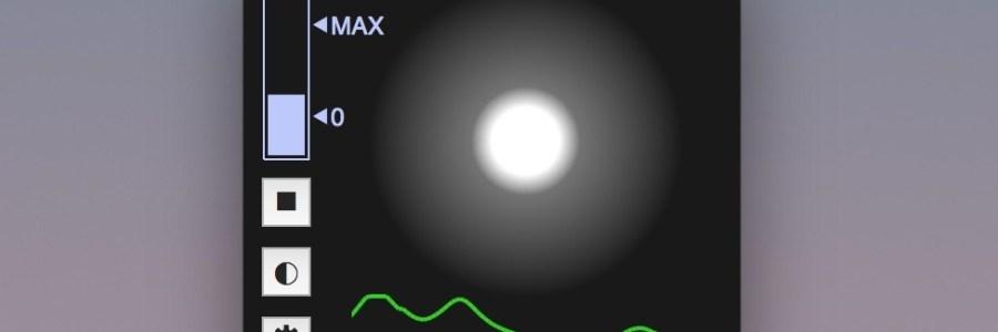 solarmodulator_screenshot1