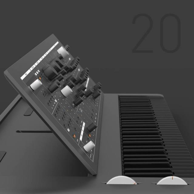 20-synth