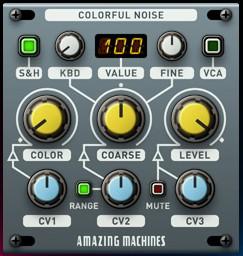 blk_colorful_noise_hi