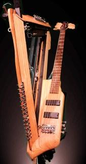fractal-harp-tall