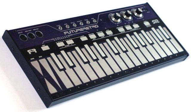 future-retro-FR-512-touch-keyboard