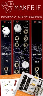 maker-ie-synthesizerr-kits