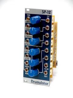 ninstrument-drumulator