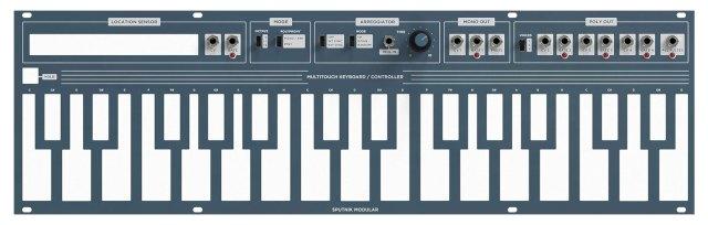 sputnik-multitouch-controller-keyboard