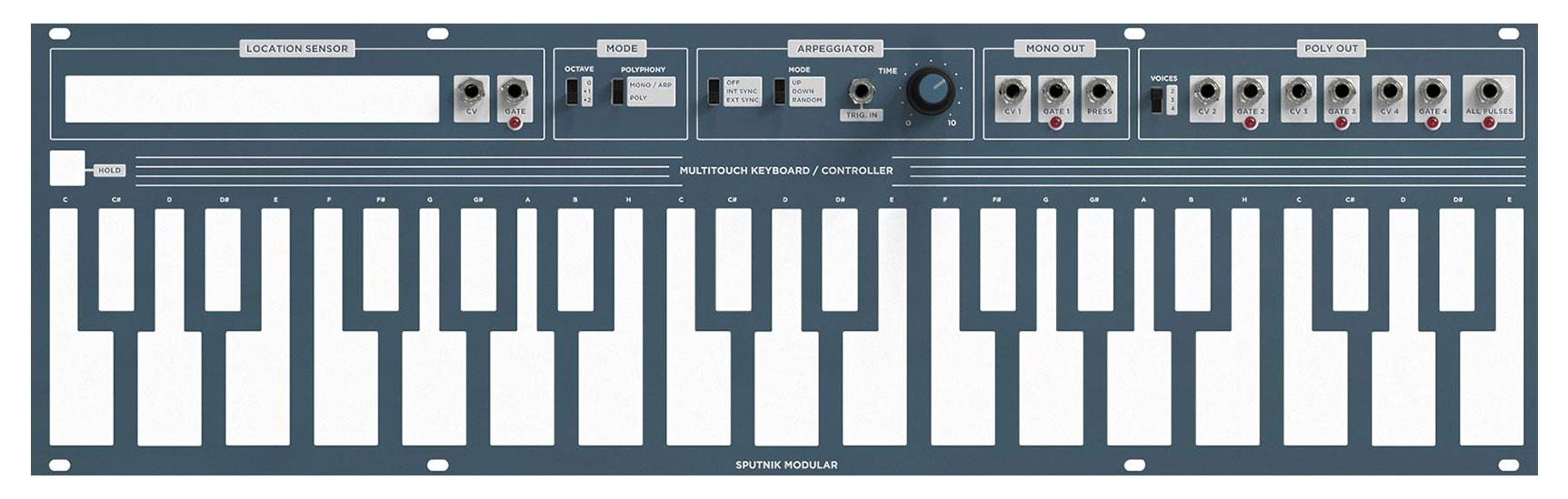 sputnik-multitouch-controller-keyboard.jpg?zoom=1.5&resize=640%2C204