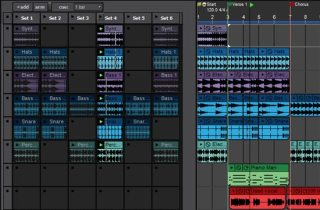 Acoustica_Mixcraft7_screen_performance_panel
