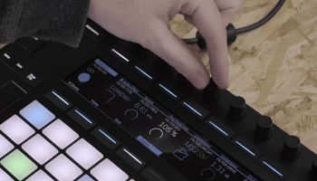 Logic Pro vs Reason vs Ableton – Which Is Best For Music Production