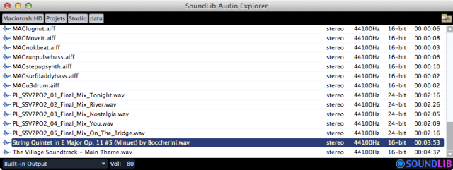 audioex_mac