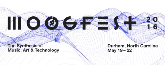 Moogfest_2016_General_Header