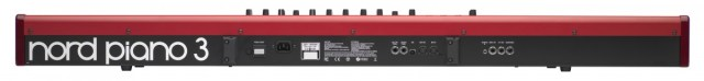 Nord_Piano3-Back_view