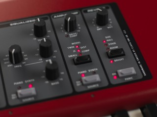 Nord_Piano3-Effects