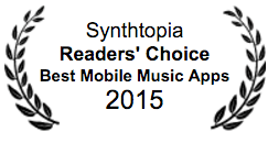 best-of-2015-mobile-music-apps