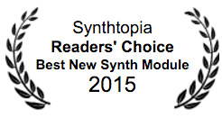 best-of-2015-synth-module