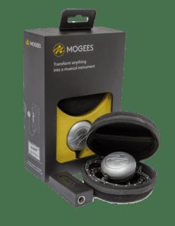 mogees-vibration-sensor