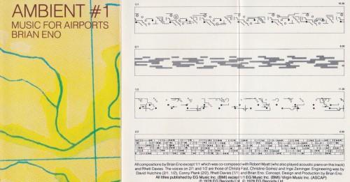 Aphex Twin Page 8 Synthtopia