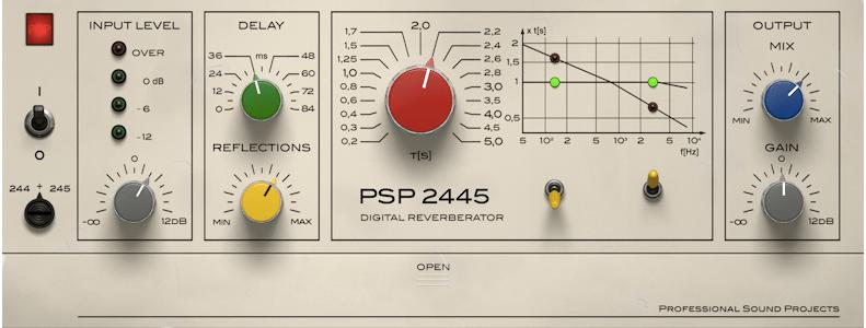 psp-2445