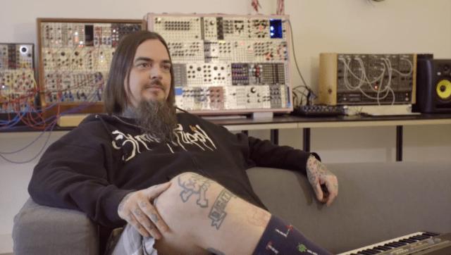 roland-modular-synthesizer-documentary