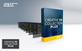 AIR-CreativeCollectionPlus