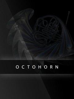 Auddict_Octohorn