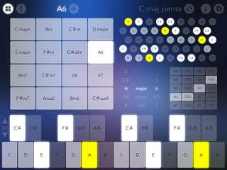 navichord-screen