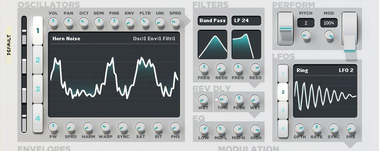rack-extension-synthesizer-wide