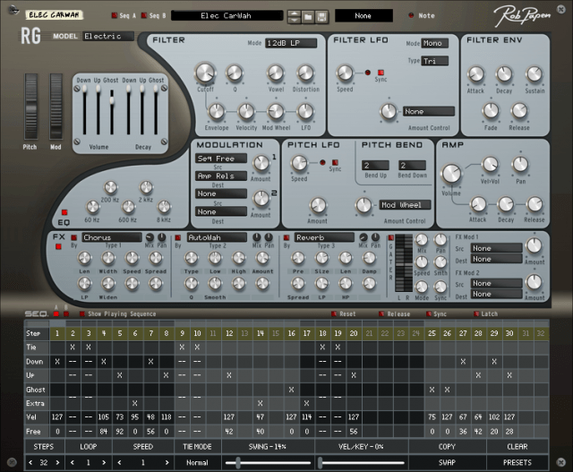 rob-papen-rg-rack-extension