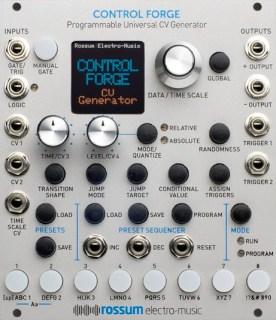 rossum-electro-Music-Control-Forge