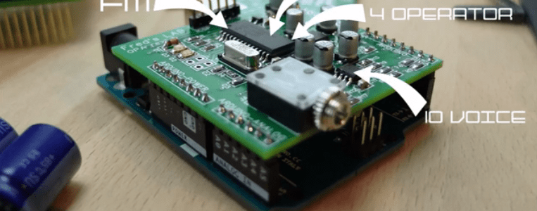 arduino-shield-fm-synthesizer-op-a