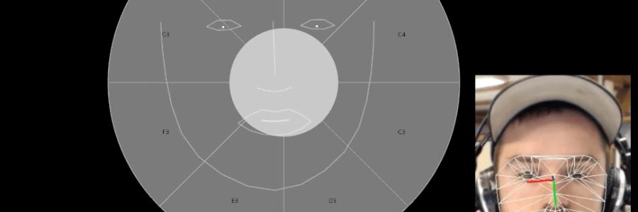 eye-conductor