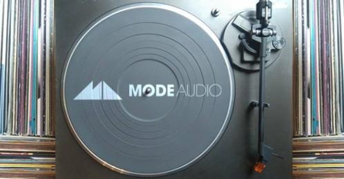 mode-audio-vinyl-sounds