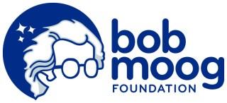 Bob-Moog_Foundation_logo-2016