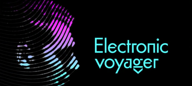 Electronic_Voyager_Documentary